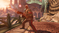 BioShockInfinite 2015-09-05 12-38-14-355.png