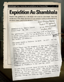 Shambhala Expedition.png