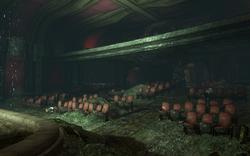 Triton theater