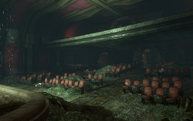 File:Triton theater.png