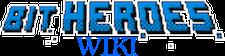 Bit Heroes Wiki