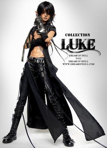 File:Luke3.jpg