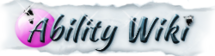 Affiliate Ability-Wordmark
