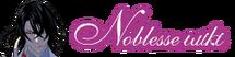 Affiliate Noblesse-wordmark