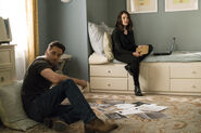 The Blacklist - 4x03 - Tom & Liz (2)