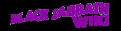 Black Sabbath Wiki