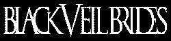 Black Veil Brides Wiki