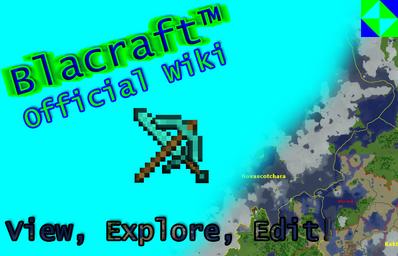 BlacraftOfficial