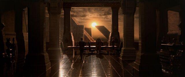 File:BladeRunner Sun.jpg