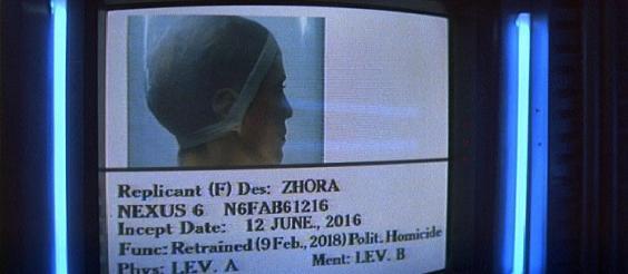 File:Zhora Info.jpg