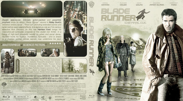 File:Br bluray cover alternative.jpg