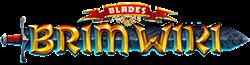 Blades of Brim Wikia