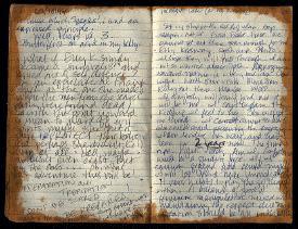 File:Page 3 & 4.jpg
