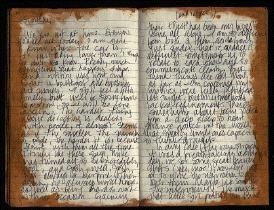 File:Pages 16 17big.jpg