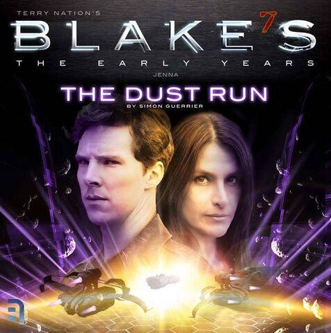 File:The Dust Run.jpg