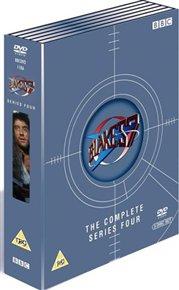 File:Series 4 DVD.jpg