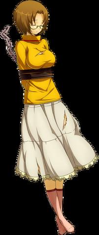File:Hinata Himezuru (Character Artwork, 7).png