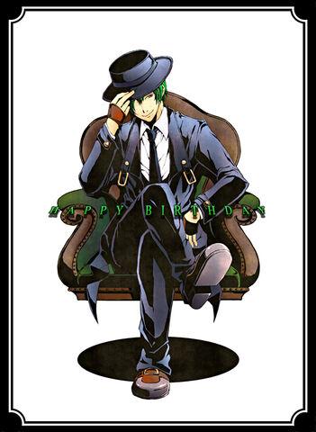 File:Hazama (Birthday Illustration, 2013).jpg