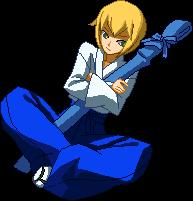 File:Jin Kisaragi (Sprite, Amane's Astral).png