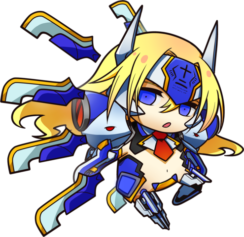 File:Mu-12 (Chibi, Chronophantasma).png