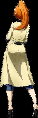 File:Yuki Himezuru (Character Artwork, 5, Type A).png