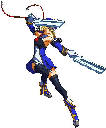 File:BBCP (Noel Overdrive Classic).png