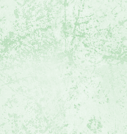 File:BlazBlue Wiki (Green Infobox).jpg