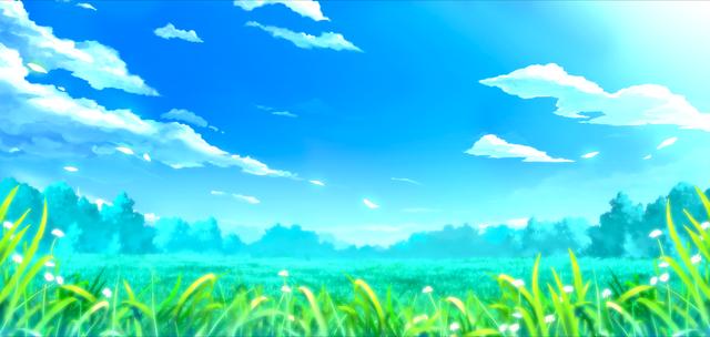 File:Lambda-11 (Chronophantasma Extend, Arcade Mode Illustration, 4).png