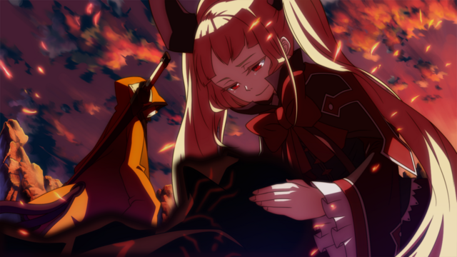 File:Ragna the Bloodedge (Continuum Shift, Story Mode Illustration, 5).png