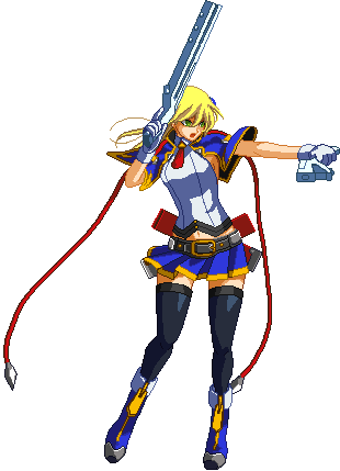 File:BBCP (Noel 5A).png
