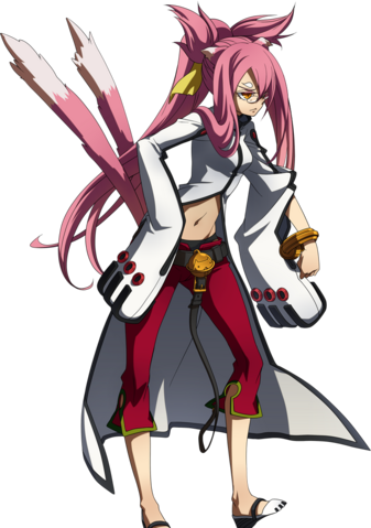File:Kokonoe (Story Mode Artwork, Defeated).png