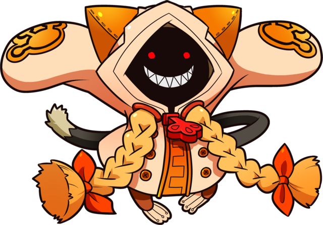File:Taokaka (Chibi, Chronophantasma).png