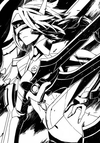 File:BB CS1 271.jpg