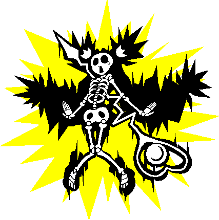 File:Platinum the Trinity (Sprite, electrocuted).png