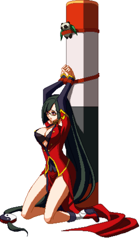 File:Litchi Faye-Ling (Sprite, Relius' Astral).png