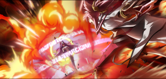 File:Kokonoe (Centralfiction, arcade mode illustration, 3).png