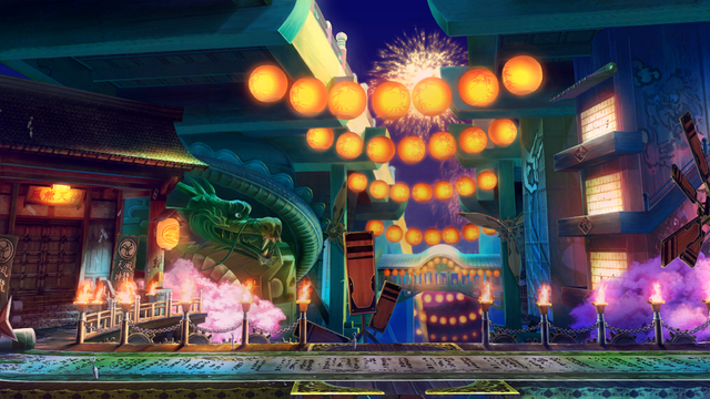 File:Ronin-Gai -Night- (Stage).png