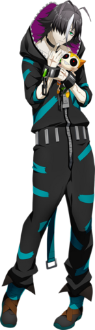 File:Kiri (Character Artwork, 1, Type A).png