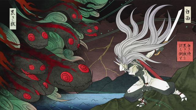 File:BlazBlue Continuum Shift Material Collection (Illustration, 47).png