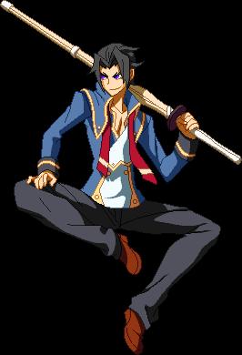 File:Kagura Mutsuki (Sprite, Amane's Astral).PNG