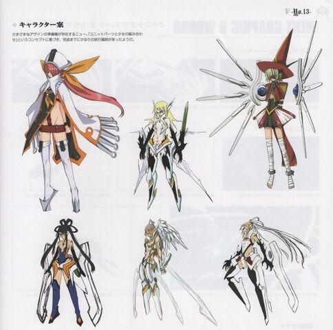 File:Nu-13 (Concept Artwork, 4).jpg