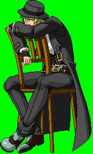 File:Hazama (Sprite, Relius' Astral).png