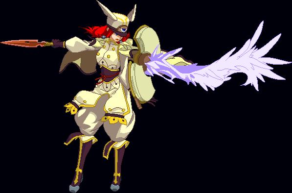 File:Tsubaki Yayoi (Continuum Shift, Sprite, 5B).png