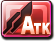 File:Alliance Mode (Attack Icon, 2).png