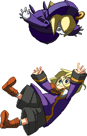 File:Carl Clover (Sprite, Amane's Astral).png