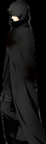 File:Kazuto Kotetsu (Character Artwork, 3, Type B).png