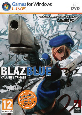 File:BlazBlue Calamity Trigger (European Cover).jpg