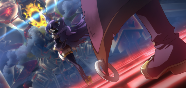 File:Hades Izanami (Centralfiction, arcade mode illustration, 1, type A).png