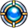 File:BlazBlue Wiki (Community page, icon).png