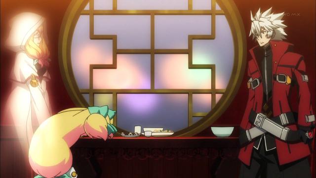 File:BlazBlue Alter Memory (Episode 5, Screenshot, 2).png